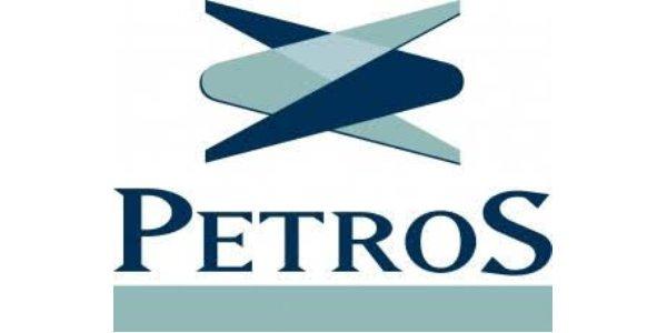 Segurança intimida delegação sindical na sede da Petros logo petros