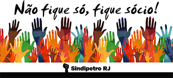 Banca de sindicalização ARTE CAMPANHA DE SINDICALIZA    Op