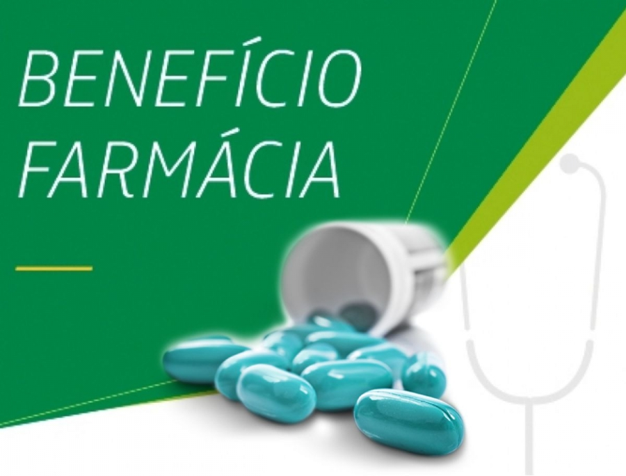 """Petrobrás adota tática""""placebo"""" para discutir melhorias no Benefício Farmácia bfazul"""