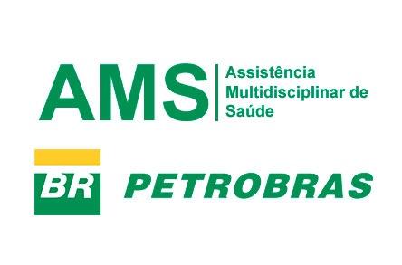 Atualização cadastral da AMS prorrogada ams