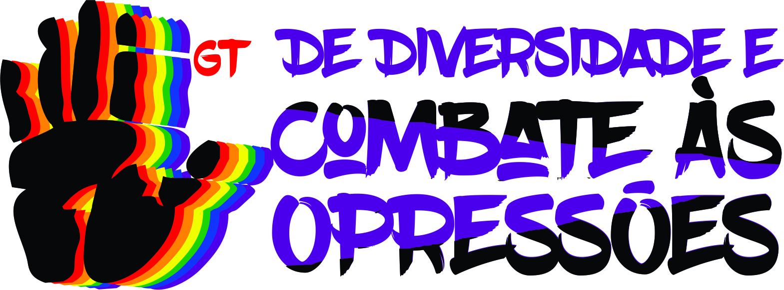 """Roda de Conversa """"Experiências de opressão e resistência de mulheres em espaços de poder: somos tod@s Marielle!"""" DIVERSIDADE E COMBATE"""