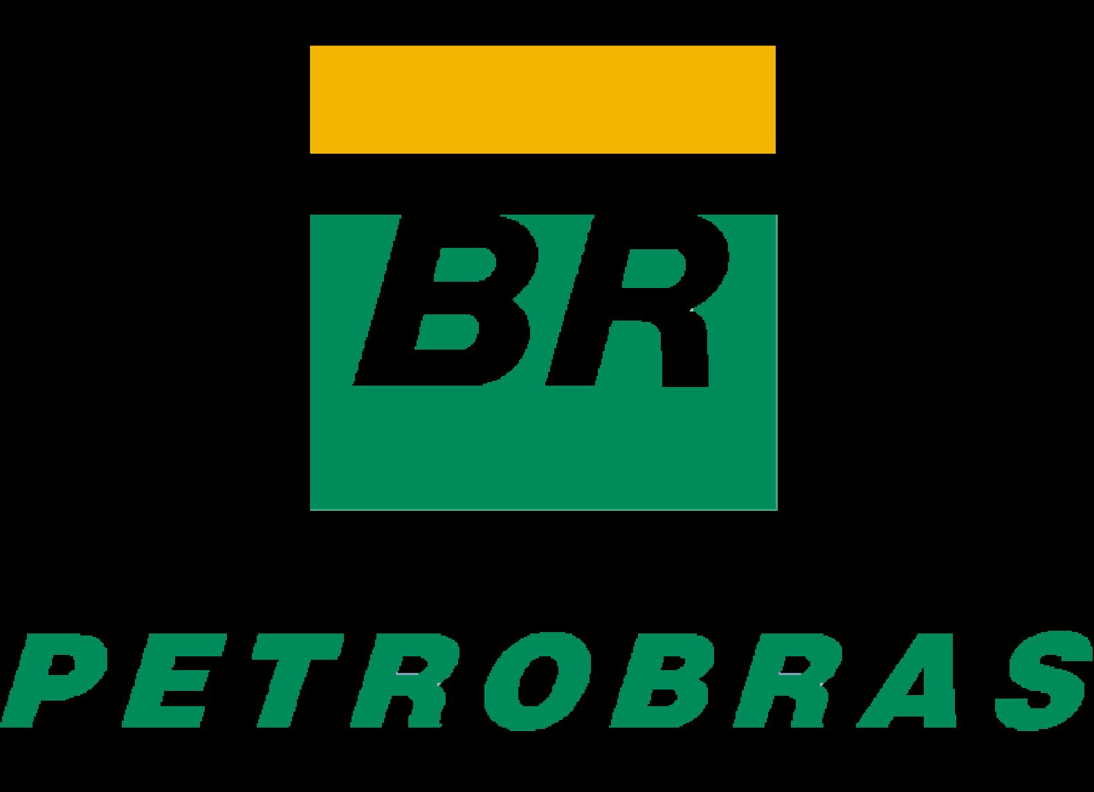 Aposentados irão celebrar 65 anos da Petrobrás petrobras