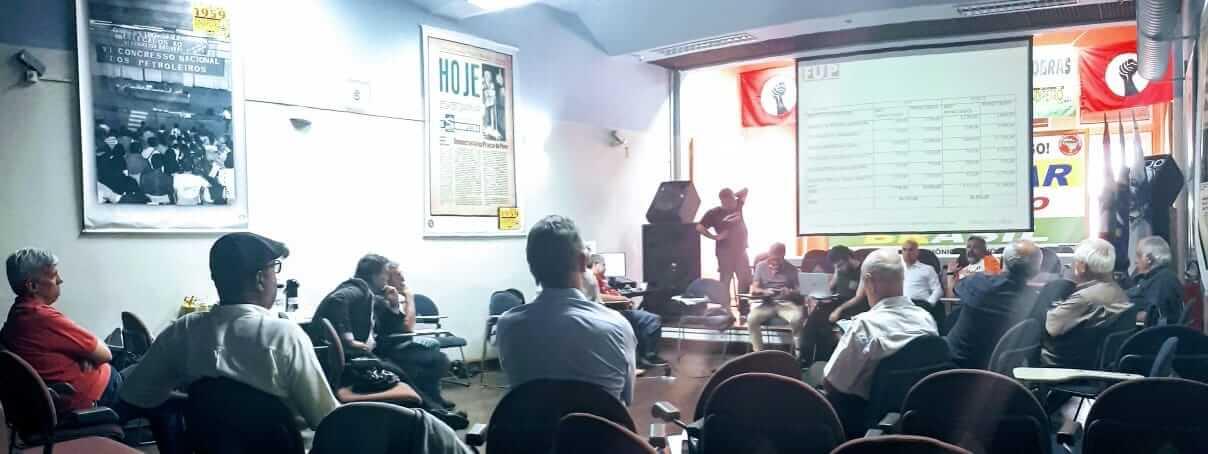 Construção da proposta unificada dos petroleiros para salvar o plano Petros WhatsApp Image 2018 09 24 at 19
