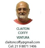 Diretoria Colegiada clayton2