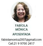 Diretoria Colegiada fabiola2