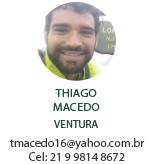Diretoria Colegiada thiago2