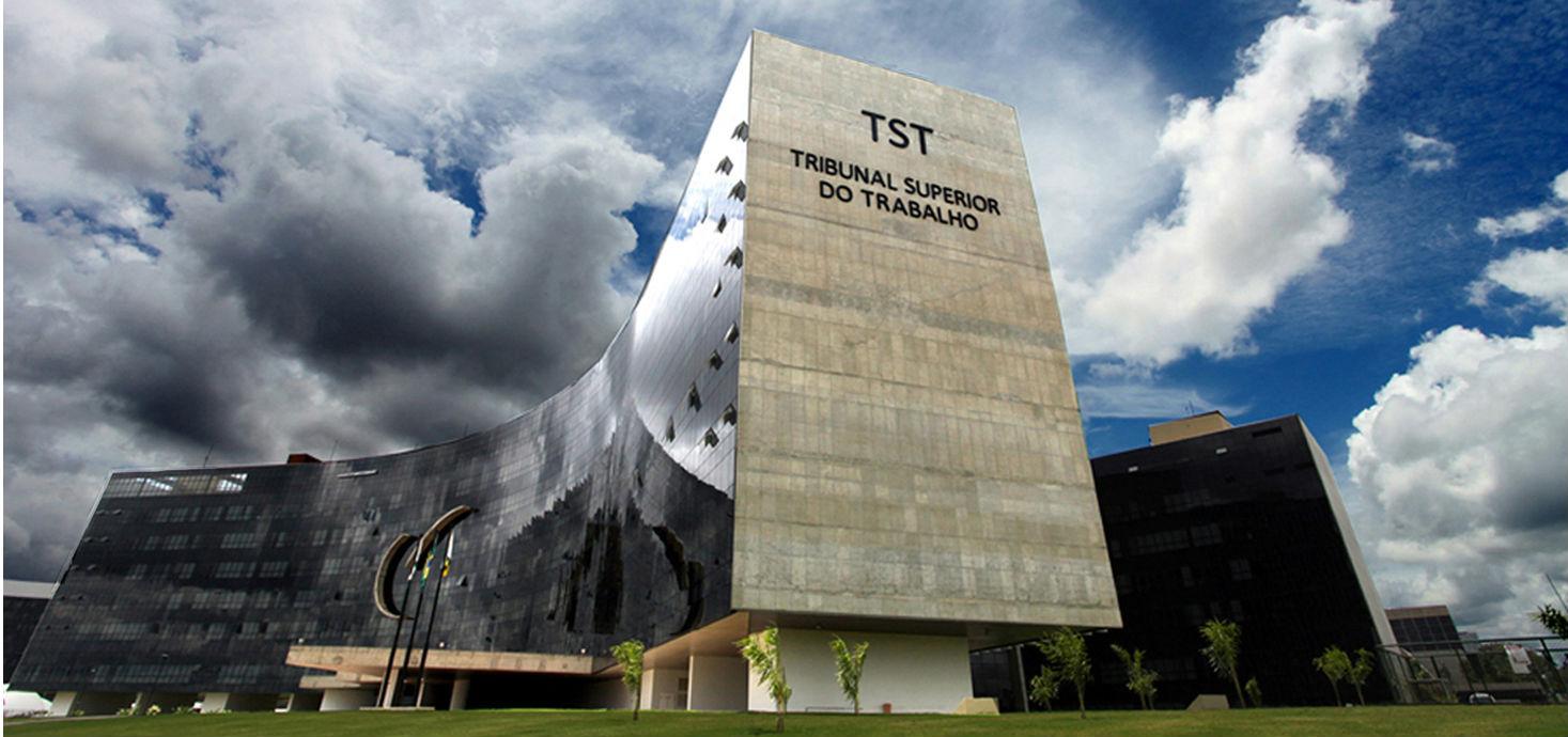 RMNR: imbróglio continua TST