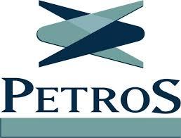 Justiça perde a paciência com a Petros e ordena restituição e suspensão imediata do PED PETROS