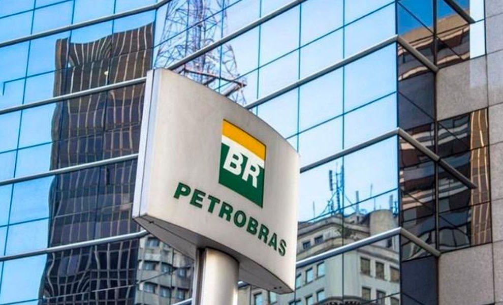 A história da construção coletiva do PCAC de 2004 a 2007 – O que a forma pode dizer sobre o conteúdo de um plano de cargos Petrobras Brasil de fato