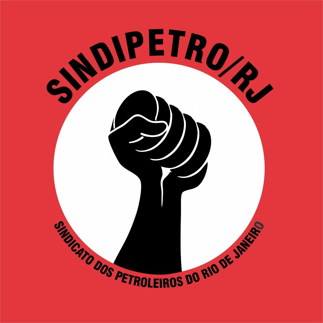 Perguntas Frequentes sobre o Sindicato Logo Sindipetro valendo