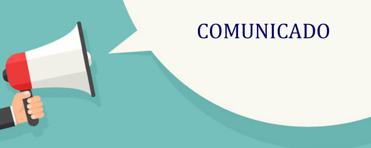 Jurídico do Sindipetro-RJ não atende nesta terça (27) Comunicado