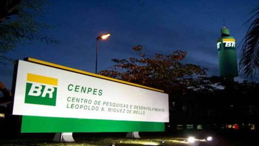 Transporte no CENPES: falta de transparência e de diálogo acirram a precarização CENPES