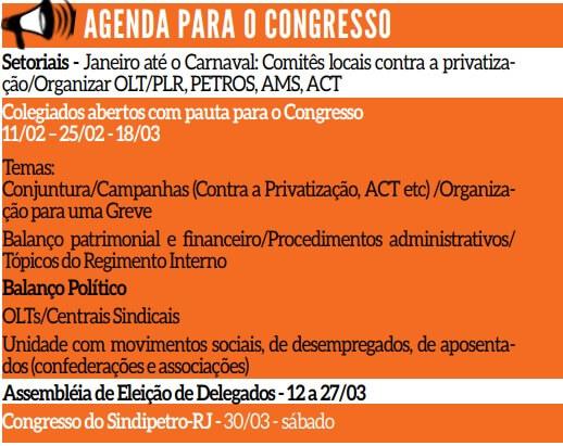 A10 Congresso 2019