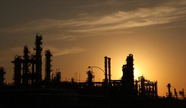 """Não é concebível que os sucessos da Petrobrás sejam transformados em crimes contra a """"Concorrência""""! REFINARIA  A10 REFINARIA"""