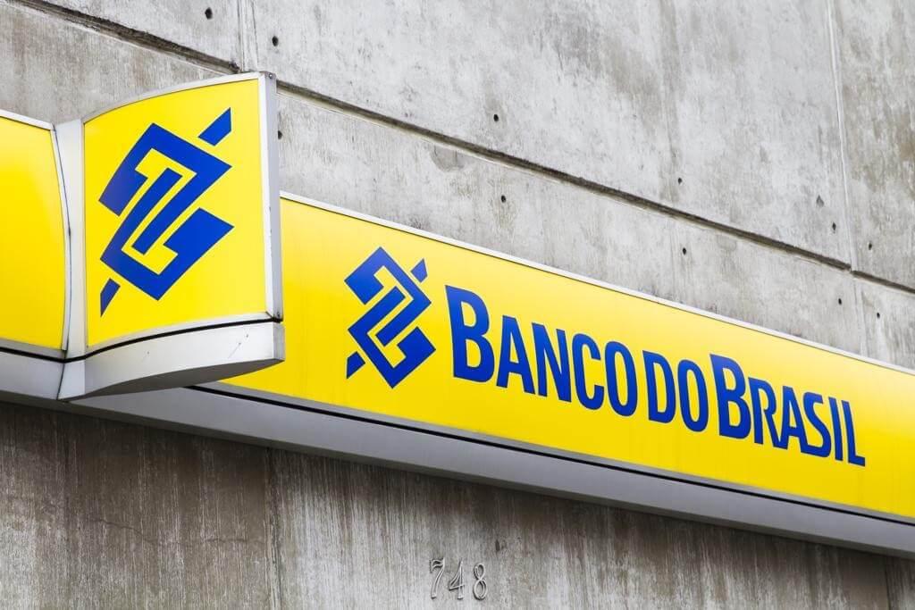 Banco do Brasil é considerado o mais sustentável do mundo banco do brasil