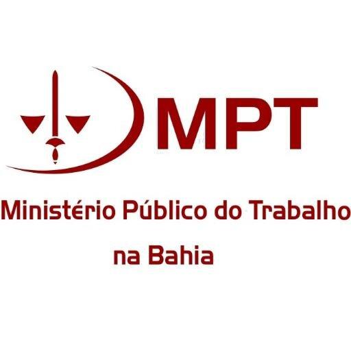 """Resultado de imagem para ministério do trabalho da bahia"""""""